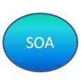 soa versioning strategy